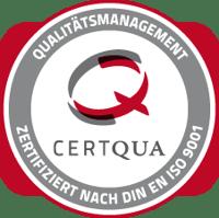 Certqua_Siegel_9001
